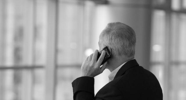 Healthcare Telephone Triage