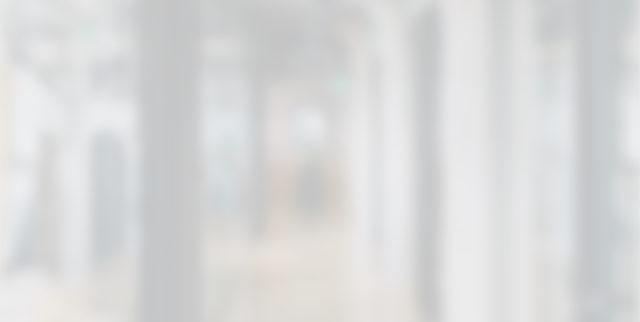 Careers blurred background